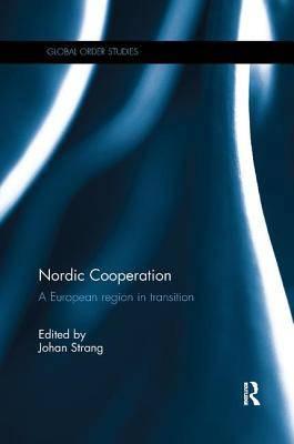 Nordic Cooperation