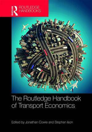 Routledge Handbook of Transport Economics