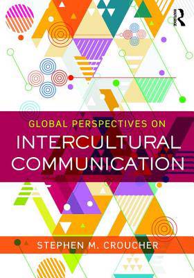 Global Perspectives on Intercultural Communication