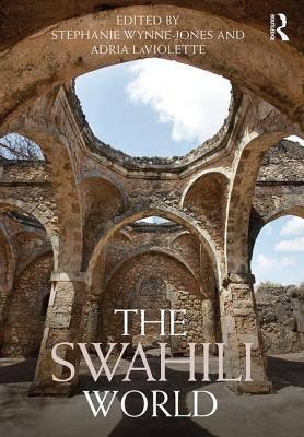 Swahili World