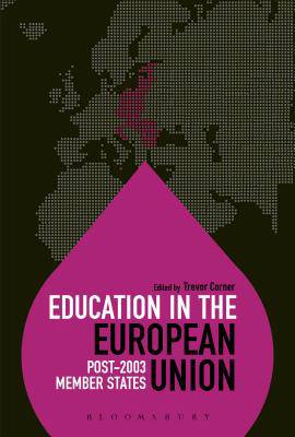 Education in the European Union: Post-2003 Member States