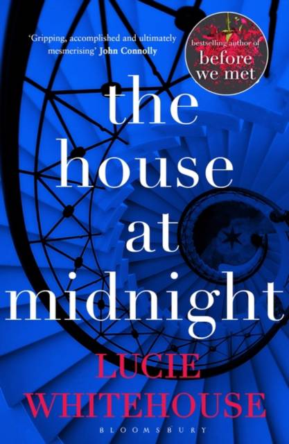 House at Midnight