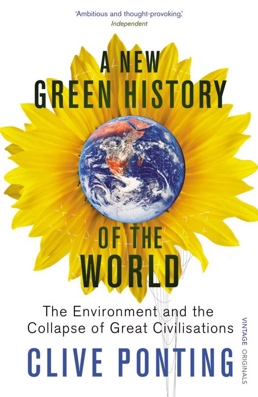 a green history of the world by This website and its content is subject to our terms and conditions tes global ltd is registered in england (company no 02017289) with its registered office at 26 red lion square london wc1r 4hq.
