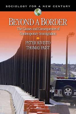 Beyond a Border