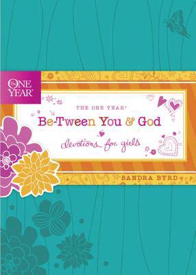 One Year Be-Tween You and God