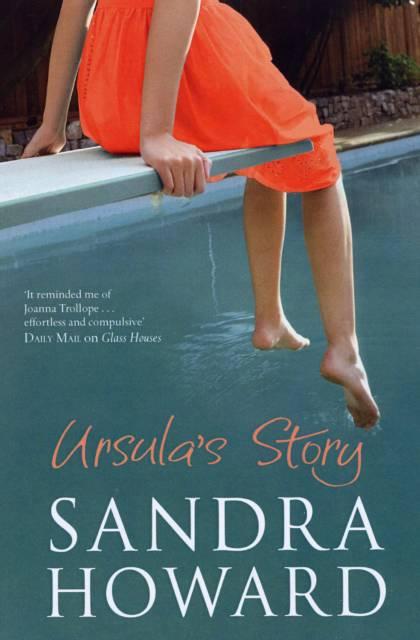 Ursula's Story