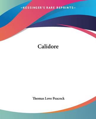 Calidore