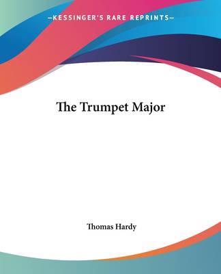 Trumpet Major