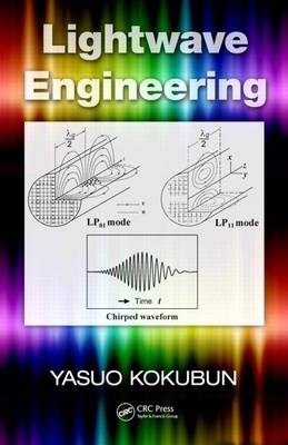 Lightwave Engineering