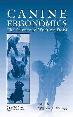 Canine Ergonomics