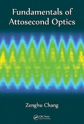 Fundamentals of Attosecond Optics