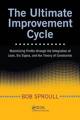 Ultimate Improvement Cycle