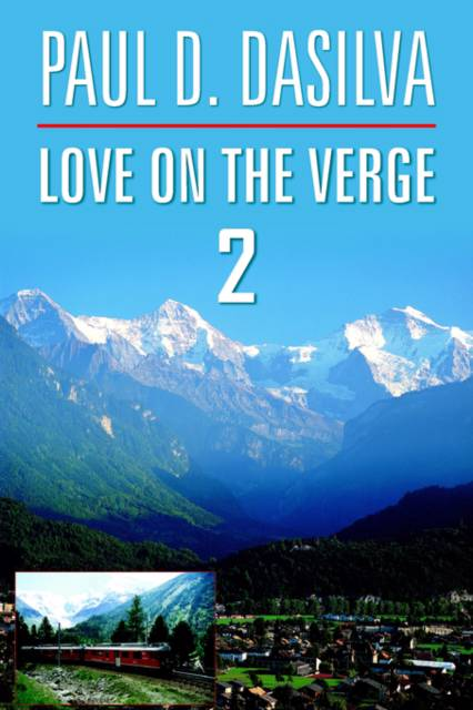 Love on the Verge 2
