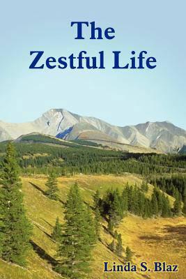 Zestful Life