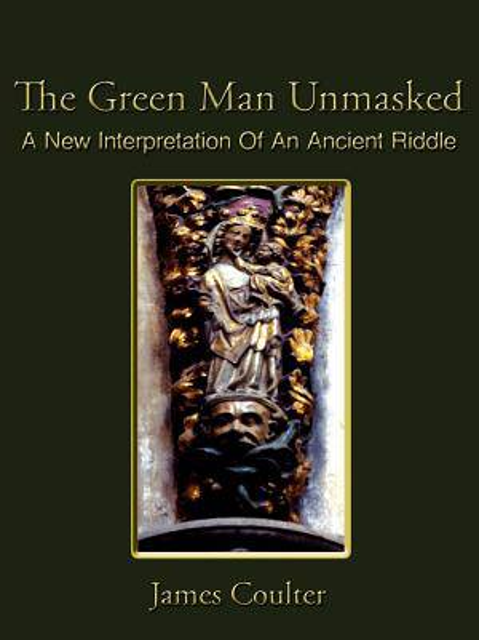 Green Man Unmasked
