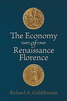 Economy of Renaissance Florence