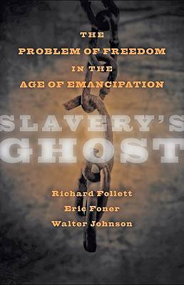 Slavery's Ghost
