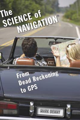 Science of Navigation