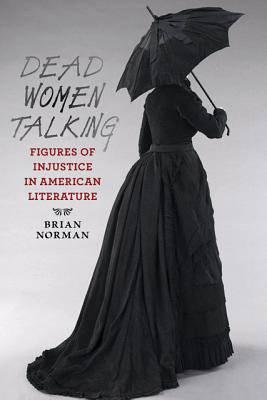 Dead Women Talking