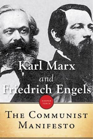 a review of the communist manifesto by karl marx and friedrich engels 2018-5-24  buy the paperback book the communist manifesto by karl marx at  your review has been  from it's birth in the minds of karl marx and friedrich engels.
