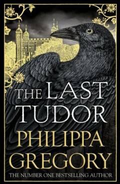 Last Tudor