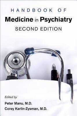 American Handbook Of Psychiatry Arieti