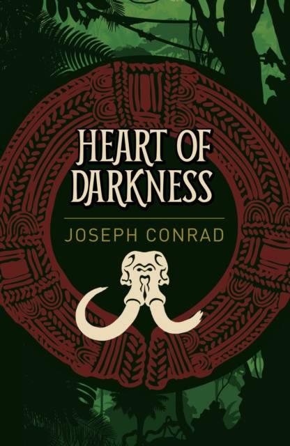 Heart Of Darkness Standaard Boekhandel