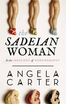 Sadeian Woman