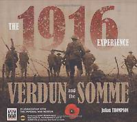 1916 Experience