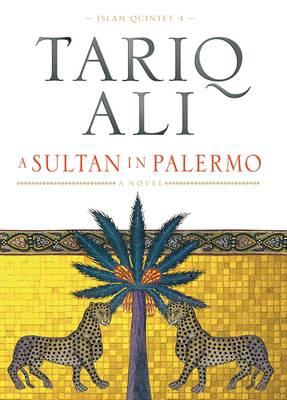 Sultan of Palermo