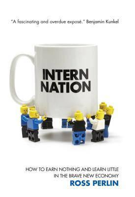 Intern Nation
