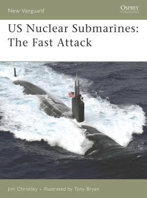 US Nuclear Submarines