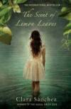 Scent of Lemon Leaves