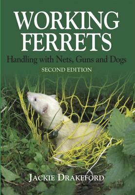 Working Ferrets
