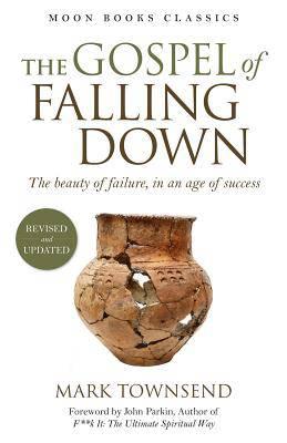 Gospel of Falling Down