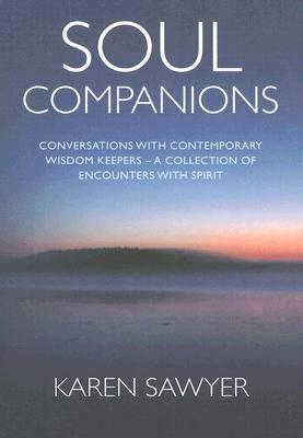Soul Companions