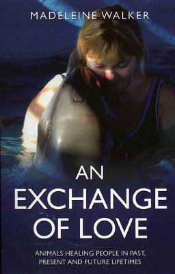 Exchange of Love