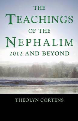 Teachings of the Nephalim