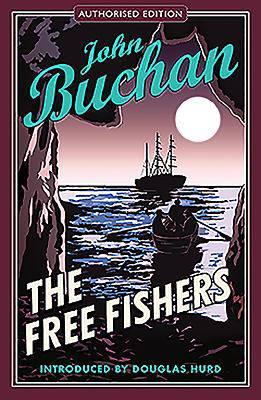 Free Fishers