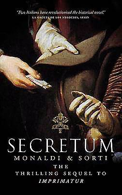 Secretum