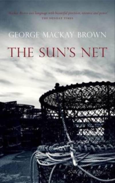 Sun's Net