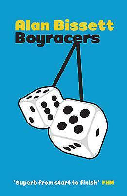 Boyracers