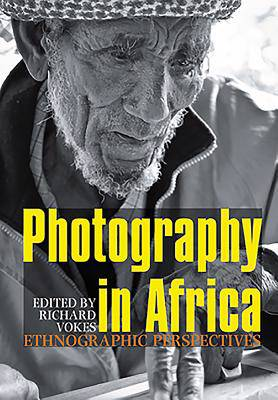 Photography in Africa