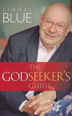 Godseeker's Guide