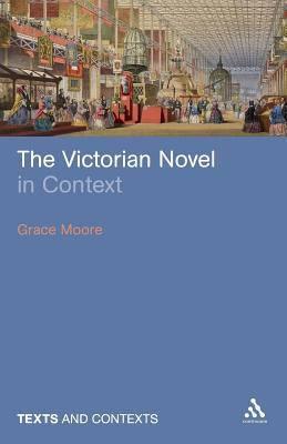 Victorian Novel in Context