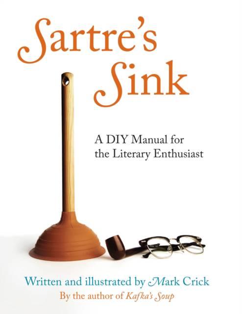 Sartre'S Sink