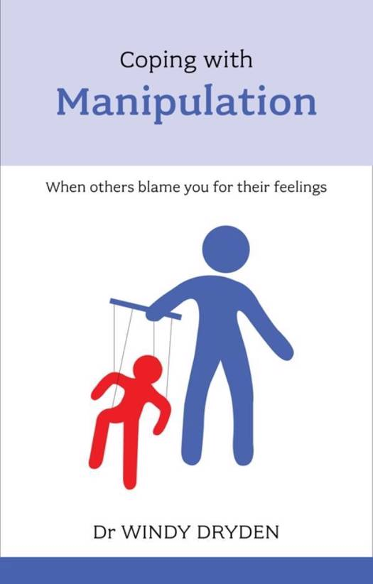 Coping with Manipulation
