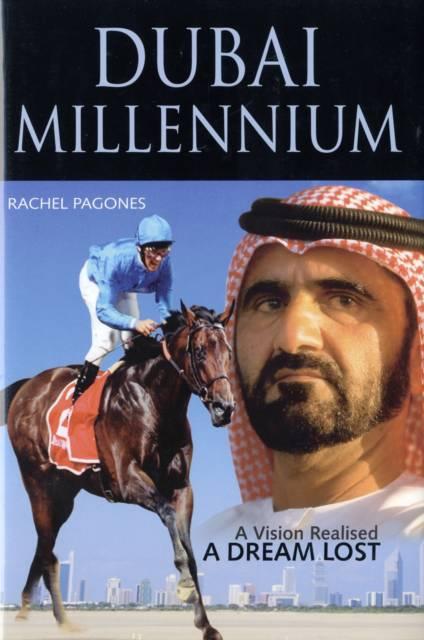 Dubai Millennium