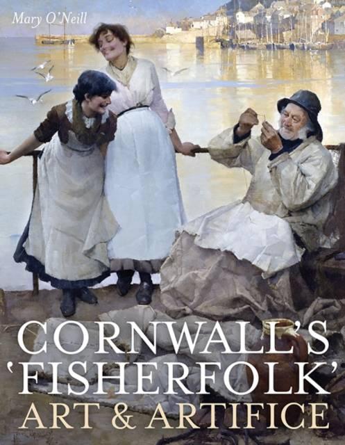 Cornwall's Fisherfolk