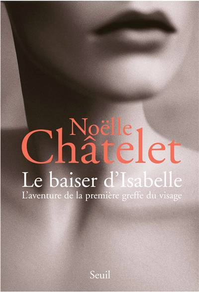 Le Baiser D'isabelle